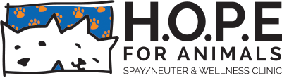 hope-for-animals-logo